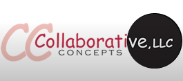 Collaborative Concepts, LLC
